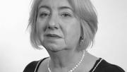 Michele Piertney - ACAS Senior Adviser and Collective Conciliator