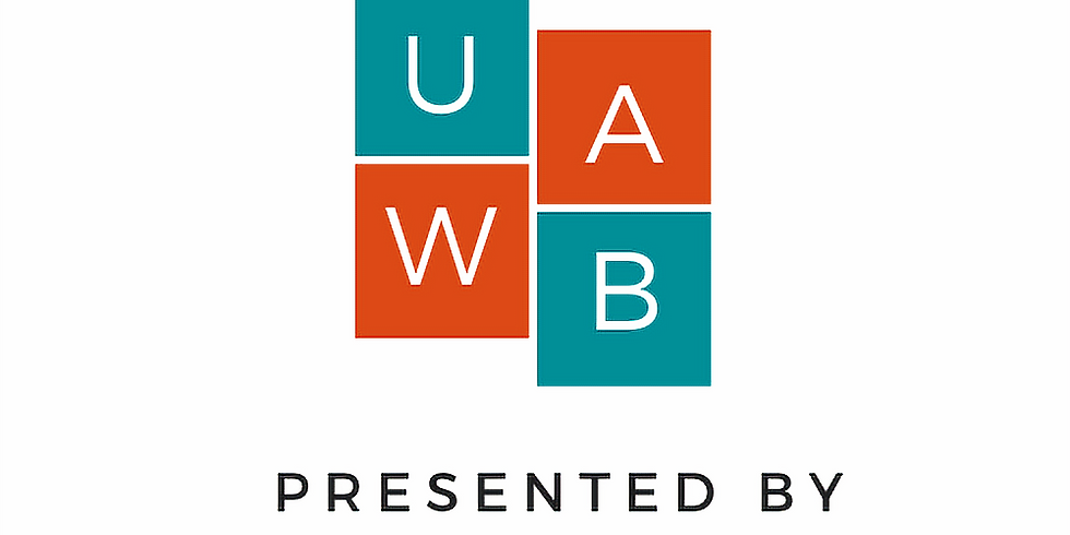 16-20 November: United Against Workplace Bullying Virtual Conference