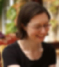 Jenny McCullough Profile picture 2016.jp