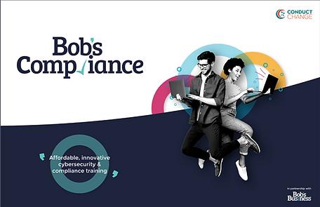 BB CC Compliance Brochure.png