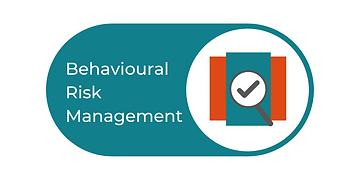Behavioural Risk Management (3).png