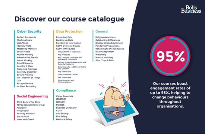 Course list from brochure.png