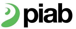 piab_logo_std_pms361_Euroscale_CMYK_unco