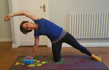 Liz Side plank.jpg