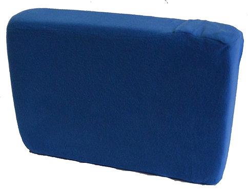 3 inch Head Cushion