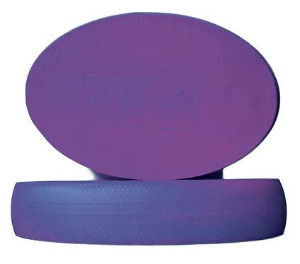 Purple Balance Pads