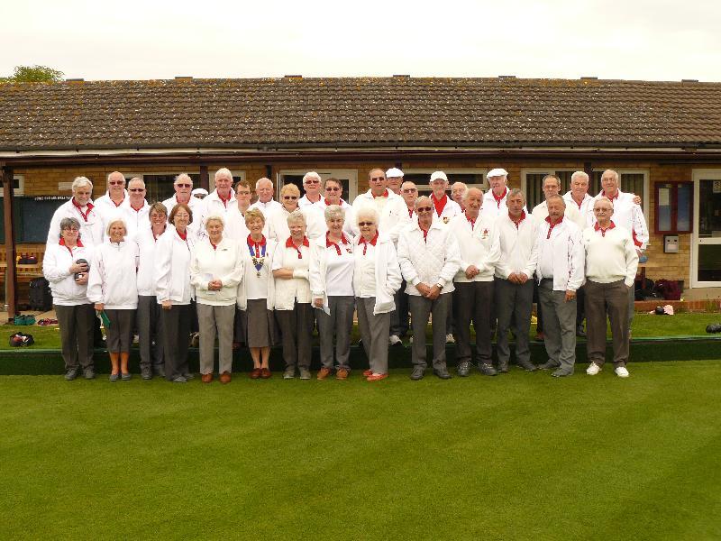 Club Members on opening day.jpg
