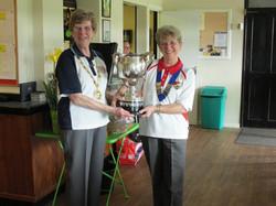 Peter Taylor Cup Match 27 April (3)