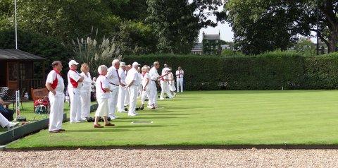 Visit to Chelsea Pensioners 1.JPG