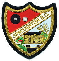 sproughtonbowlsclub.com, Sproughton Bowls Club