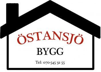 logga-östansjö-bygg-page-0-352x250-2139.