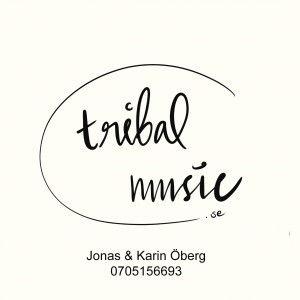 Tribal-Music-(2)-page-0-300x300-9455.jpg