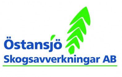 stansjö-Skogsavverkningar-395x250-4706.