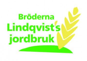 Bröderna-Lindqvists-jordbruk-358x250-80