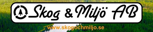 skogochmiljo-1050x219-1461.jpeg