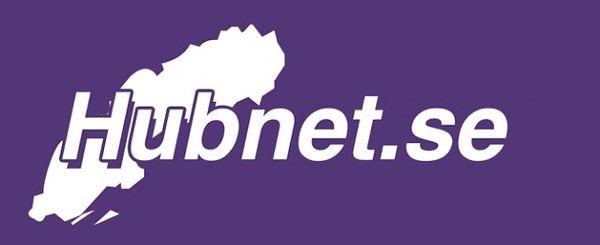 hubnet-logotyp-sverige-611x250-5772.jpeg