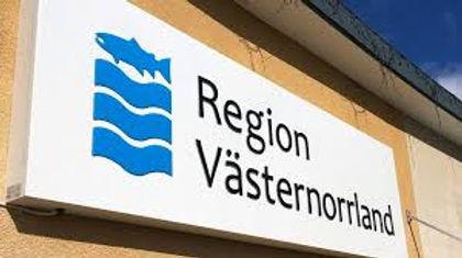 region-västernorrland.jpg