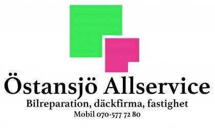 stansjö-allservice2-420x250-2442.jpeg