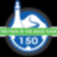 PITM-150-Logo.png