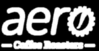Aero_Logo_White.png