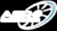 Aero-Coffee-Roasters-Logo.png