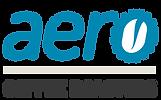 Logo-Concepts-5_13.png