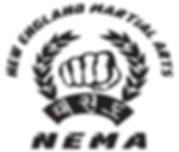 NEMA.png