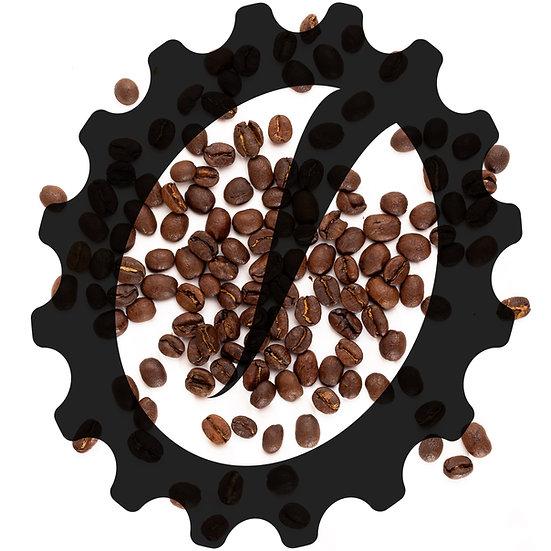Espresso Dark Blend