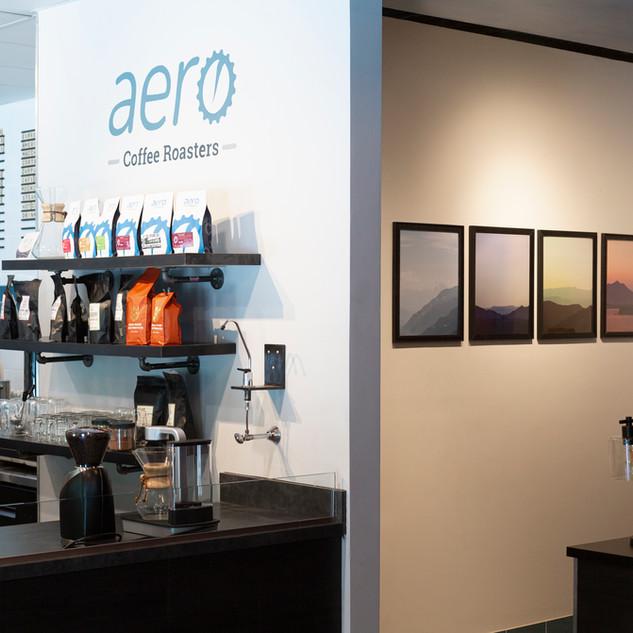 Bearwalk-Aero-Interior2020-1.jpg