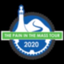 PITM-Logo_2020.png