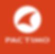 pactimo-llc_myshopify_com_logo.png