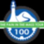 PITM-100-Logo.png