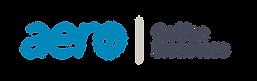 aero_logo-horizontal.png