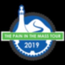 PITM-Logo_2019.png