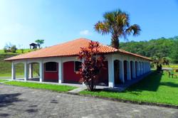 Casa Principal