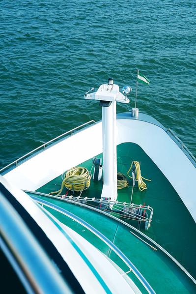 Green ship A1 print ready copy.jpg