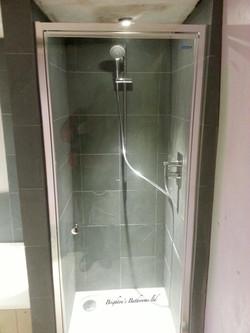 Bentham road, Bathroom 6