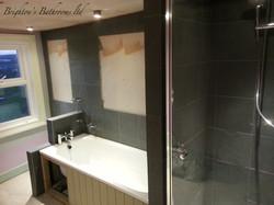 Bentham road, Bathroom 5