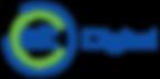 EIT-Digital_logo_landscape.png