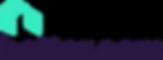 BettercomNW_Logo_Square.png