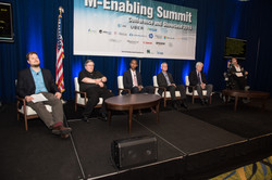 On a 2016 M-Enabling panel