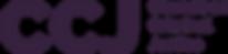 counciloncj-logo.png