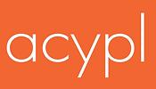 acypl_logo_edited.png