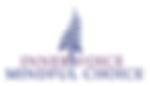 IVMC_logo_master_basic_dkblue_lightwhite