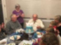Dad's91st-blur.jpg
