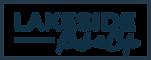 logo Lakeside - landscape (WHITE).png