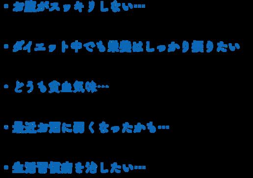 sentence6.png