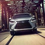 2016-Lexus-RX-front.jpg