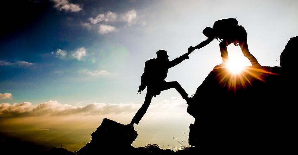 Trust-Climb-Silhouette.jpg
