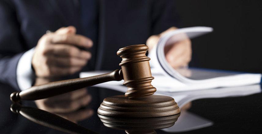 what-is-litigation.jpg